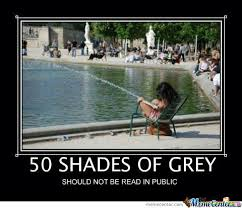 50 Shades Of Gray Meme - 50 shades of grey by vicvilla meme center
