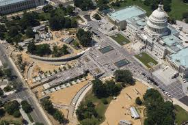71 best u s capitol images on pinterest washington dc united