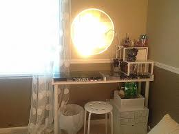 makeup mirror with led lights vanity light makeup vanity mirror with led lights luxury led
