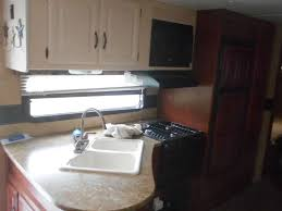 Home Design Ebensburg Pa Used 2013 Keystone 27ft Outback Other In Ebensburg Pa