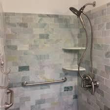 marble tile bathroom ideas small marble tile thesouvlakihouse com
