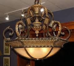horchow home decor chandelier horchow furniture arhaus credit card home depot