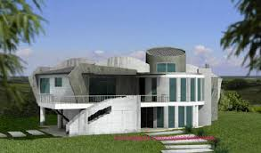 architectures architecture luxury house design exterior room