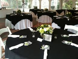 linens for weddings luxury table linens for weddings margusriga baby party use the