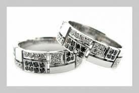 washington dc wedding bands wedding ring designer wedding rings wedding rings