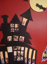 57 halloween ghost classroom door decorations pin by michelle