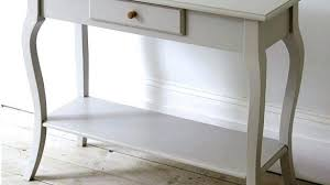 Hallway Tables With Storage Console Table Design Cool Hallway With Storage Small