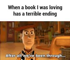 Meme Books - 20 disney memes only book lovers will understand