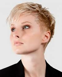 hair cuts short for age 50 women picture of short pixie hairstyles for women over age 50 pixie