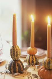 what day does thanksgiving always fall on 38 fall and thanksgiving centerpieces diy ideas for fall table