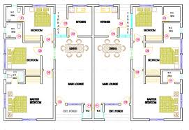 world s best house plans 100 world s best house plans deltec u0027s design makes it