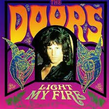Common The Light Lyrics The Doors U2013 Light My Fire Lyrics Genius Lyrics