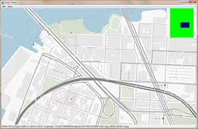 Map Mapquest Easy Mapquest Maps Downloader Automatically Download Mapquest Maps