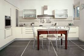 linoleum cuisine linoleum cuisine gallery of poser une cuisine lgant amnagement d