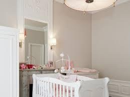 chambre enfant beige http ideesmaison com inspirations contemporain residence