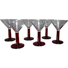 martinis png valentine u0027s libations ruby lane blog