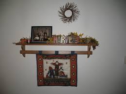 easy patriotic home decor ideas decoration u0026 furniture