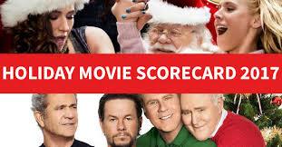 scary movies of 2017 by tomatometer u003c u003c rotten tomatoes u2013 movie and