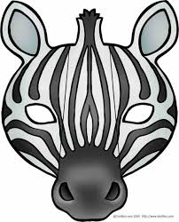 animals free printable masks is it for parties is it free is