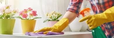 salaire de femme de chambre le contrat de travail pour une femme de ménage cesu legalplace