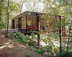 Mid Century Home Plans by Mid Century Modern Design U2013 All Modern Home Designs