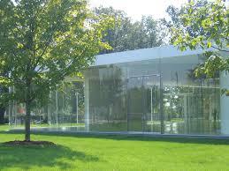 glass pavilion item view u0027s most interesting flickr photos picssr