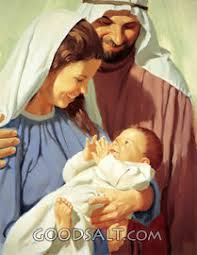 pictures of and baby jesus 296 images