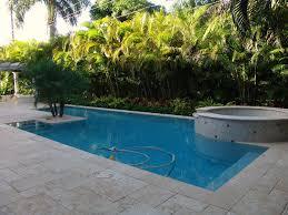 small pools and spas signature pools spas inc small yard pools backyard pinterest