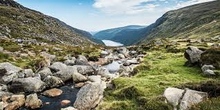 Indiana mountains images Spea in ireland summer abroad spea abroad student experience jpg