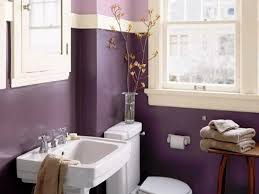paint ideas for a small bathroom best 25 small bathroom paint ideas on small bathroom