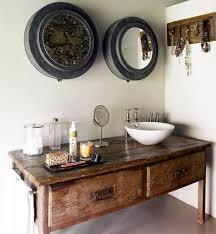 Vanities Monologue Uw Badkamerinspiratie Vindt U Hier Interior Monologue Bathroom