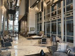 luxury home decor stores or by room decor ideas luxury stores to