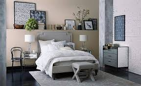 west elm bedroom 7 tips on how to decorate a bedroom plus bonus west elm inspiration