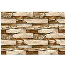 3 dimensional wood wall 3d wall tiles 3 dimensional tiles three dimensional tiles