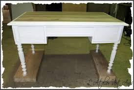 bureau a peindre le bureau de grand père 2ème partie l atelier vert anis