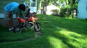 ktm motocross bikes for sale 2006 ktm 50 sx senior for sale youtube