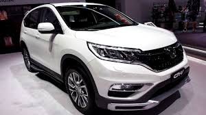 honda crv 2015 honda cr v 4wd 2 0i lifestyle exterior and interior