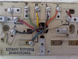lennox furnace wiring diagram u0026 solved wiring diagram for