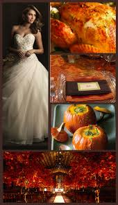 autumn weddings archives castleton farms