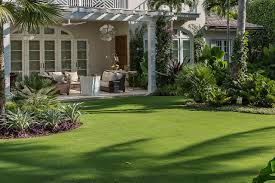 help your grass beat the heat summer lawn care hgtv