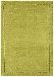 green rugs shaggy plain modern traditional free delivery page 1
