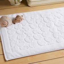 Towel Bath Mat Bath Towels Spa Towels Brown Bath Mat Matching Towels And