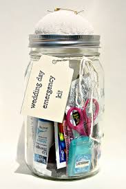 15 jar gift ideas wedding gift and weddings