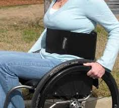Wheelchair Rugby Chairs For Sale The Body Bracer Abdominal Binder On Sale With 120 Low Price
