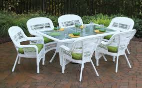 Plastic Patio Table Plastic Patio Chairs For Relaxing 3258 Furniture Ideas