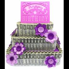 money cake designs 74 other money cake made w real money from s closet