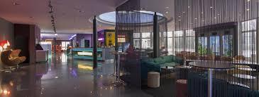 design hotel hannover designhotel wienecke xi hannover germany booking