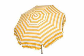 Striped Patio Umbrella Black And White Striped Outdoor Patio Umbrella Probably