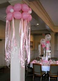 748 best balloon flowers images on pinterest balloon flowers