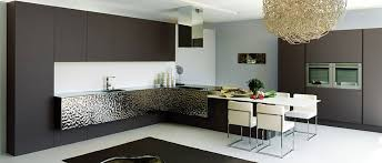 Kitchen Design Lebanon Gallery Mettagroup